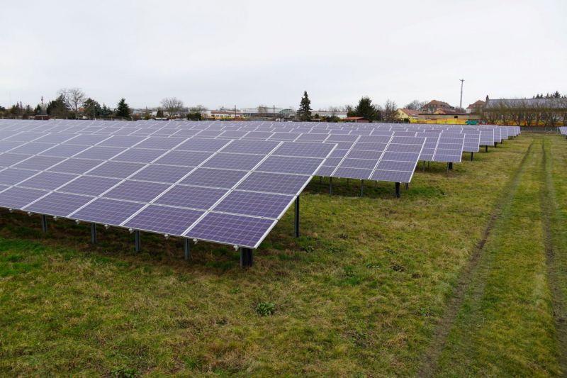 Solarpanel-2