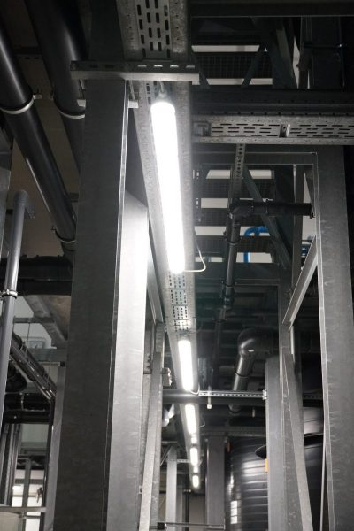 Leuchtband-2-rotated