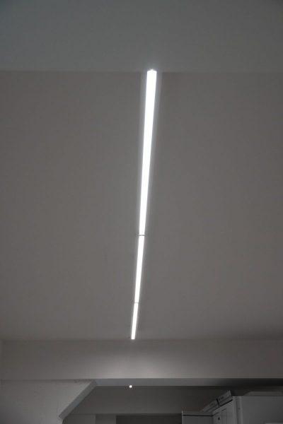 Lichtband-rotated