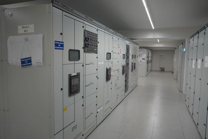 NSHV-1