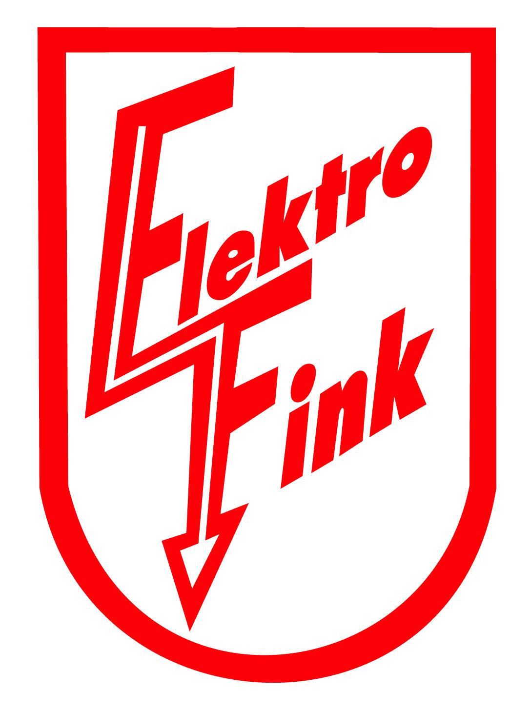 Elektro – Fink GmbH